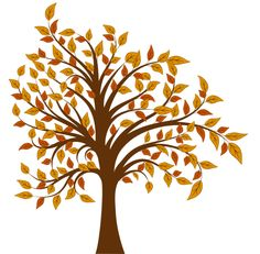 236x231 Transparent Fall Leaves Decoration Png Image Planner Happiness
