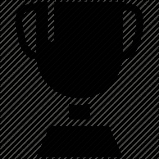 Award Silhouette