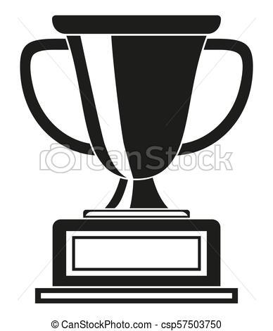 388x470 Award Silhouette Clip Art Vector Graphics. 14,611 Award Silhouette