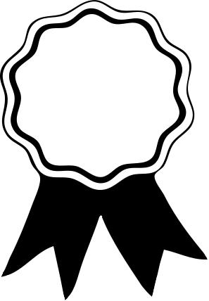297x428 Award Metal Template Search Terms Achievement Award, Award