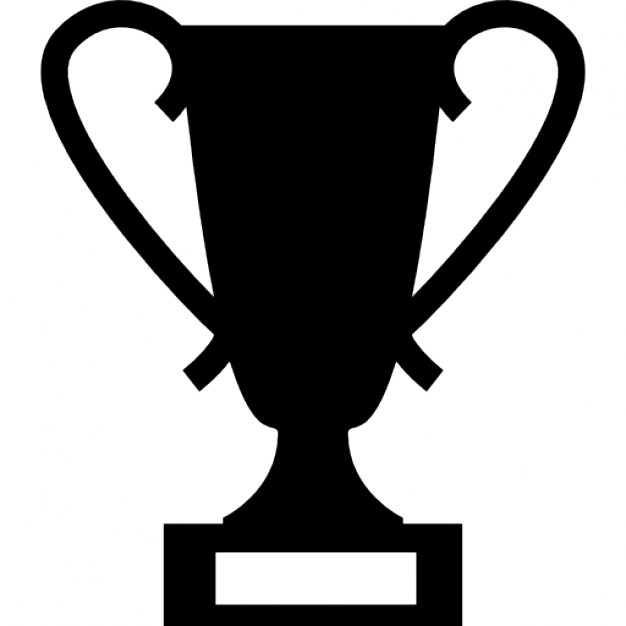 626x626 Award Trophy Icons Free Download
