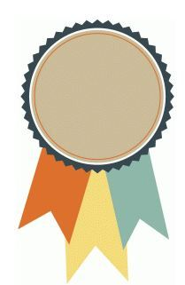 209x321 Brothers Award Silhouette Check Out More On Our Blog