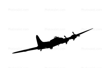 418x279 9 Awesome B 17 Bomber Silhouette Images Ideas For The House