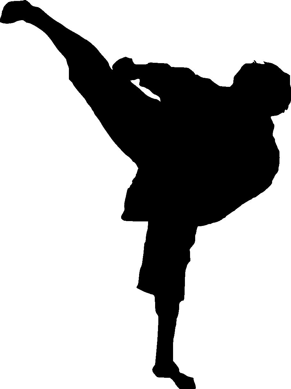 908x1214 Silhouette Breakdancing B Boy Stencil