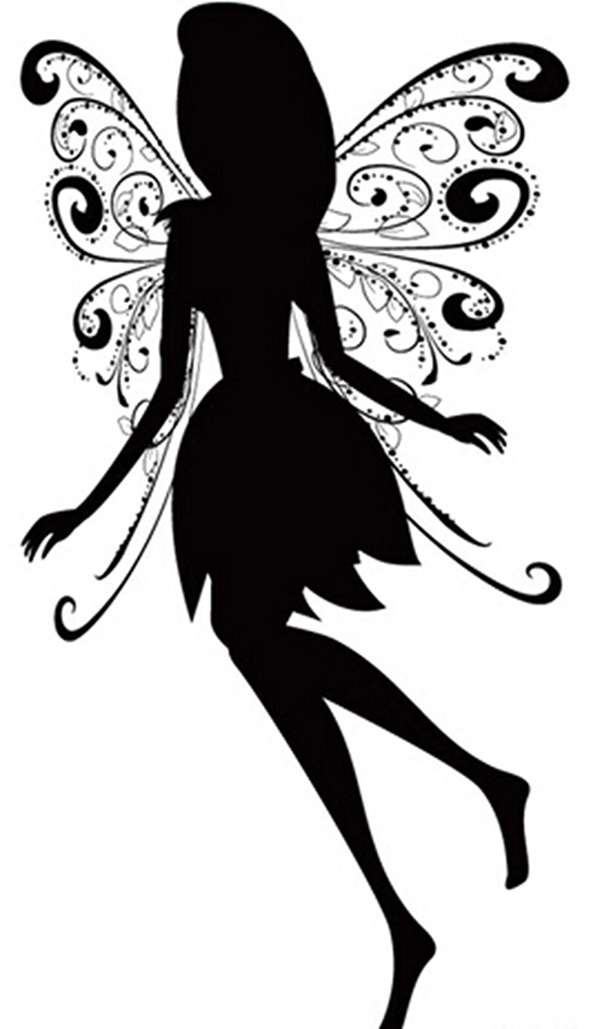 865x1500 Cheap Angel And Baby Tattoo, Find Angel And Baby Tattoo Deals