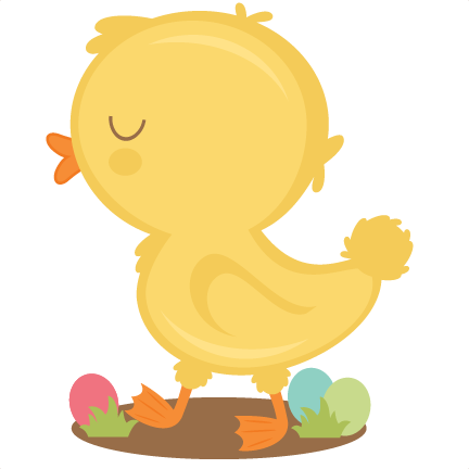 baby chick silhouette at getdrawings com free for personal use rh getdrawings com clipart baby girl pictures baby chick clip art black and white