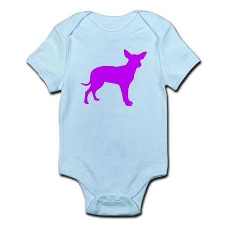460x460 Dingo Baby Clothes Amp Accessories