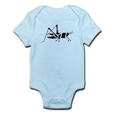 460x460 Grasshopper Baby Clothes Amp Accessories