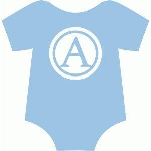 300x300 Resultado De Imagem Para Baby Clothes Silhouette Design