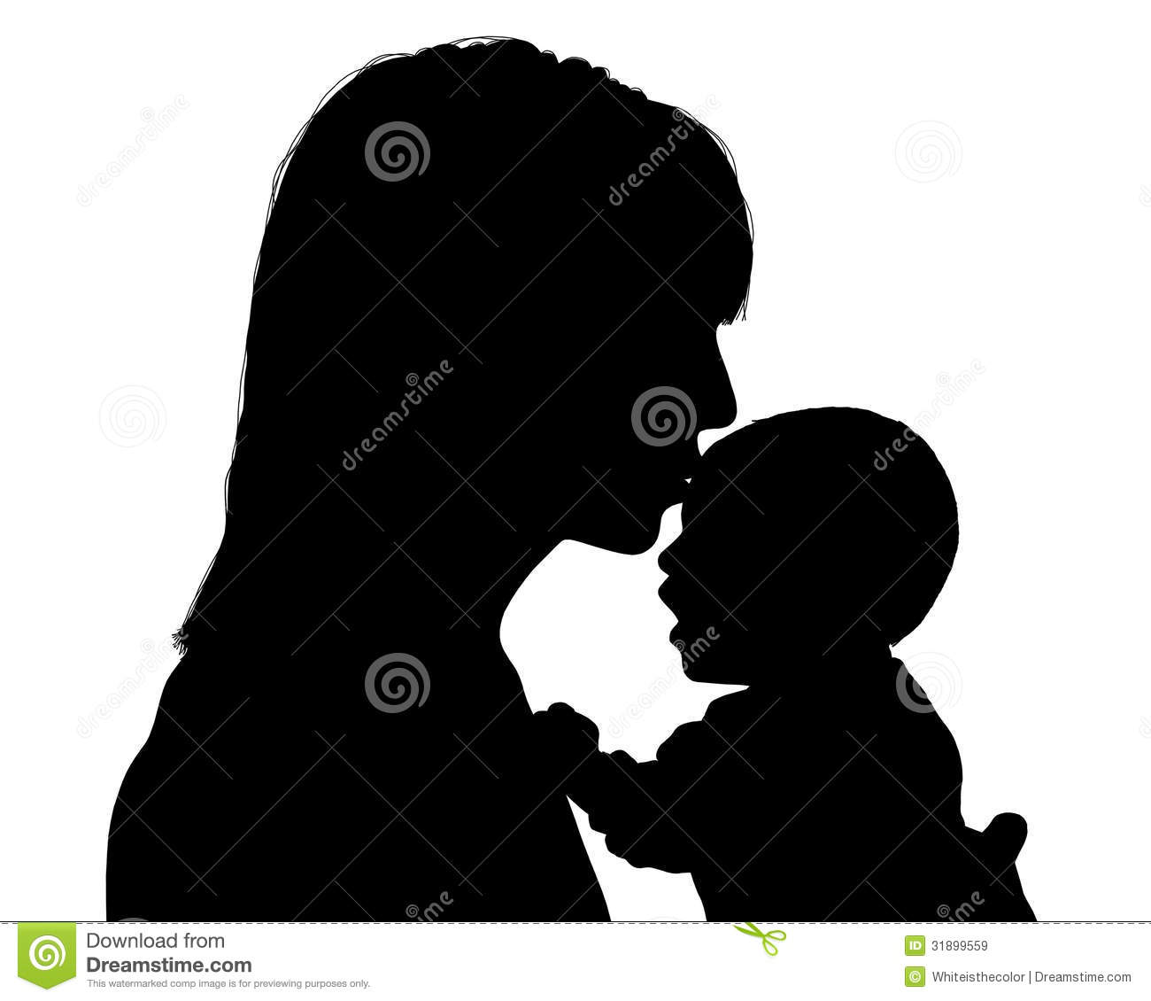 1300x1130 Mother And Baby Clipart Mom Newborn