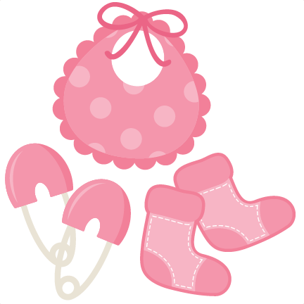 baby girl silhouette clip art at getdrawings com free for personal rh getdrawings com baby girl clip art free baby girl clip art free printable it's a girl