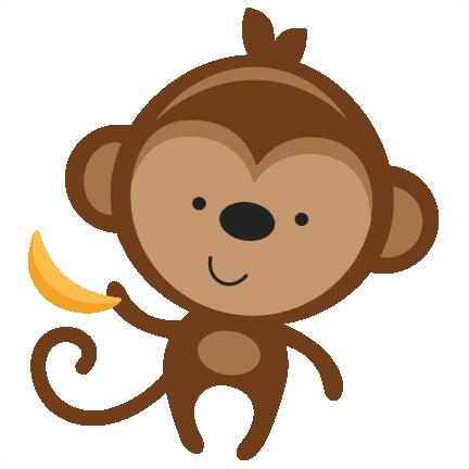 432x432 Large Monkey 0617.png Pixels Monkeys Monkey