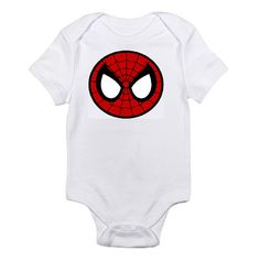 236x236 Diy Baby Onesie With Free Design From Silhouette Like The Cheese