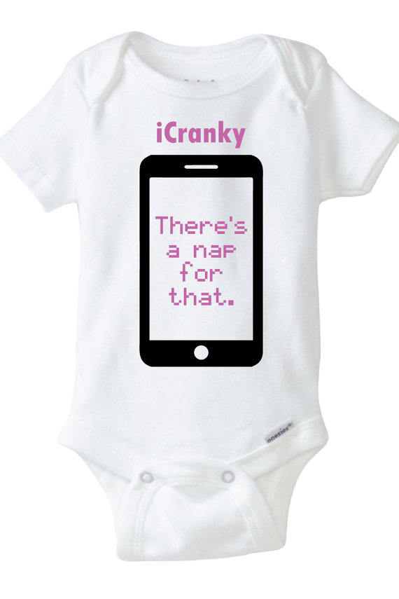 Baby Onesie Silhouette at GetDrawings | Free download