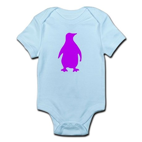 460x460 Penguin Outline Baby Clothes Amp Accessories
