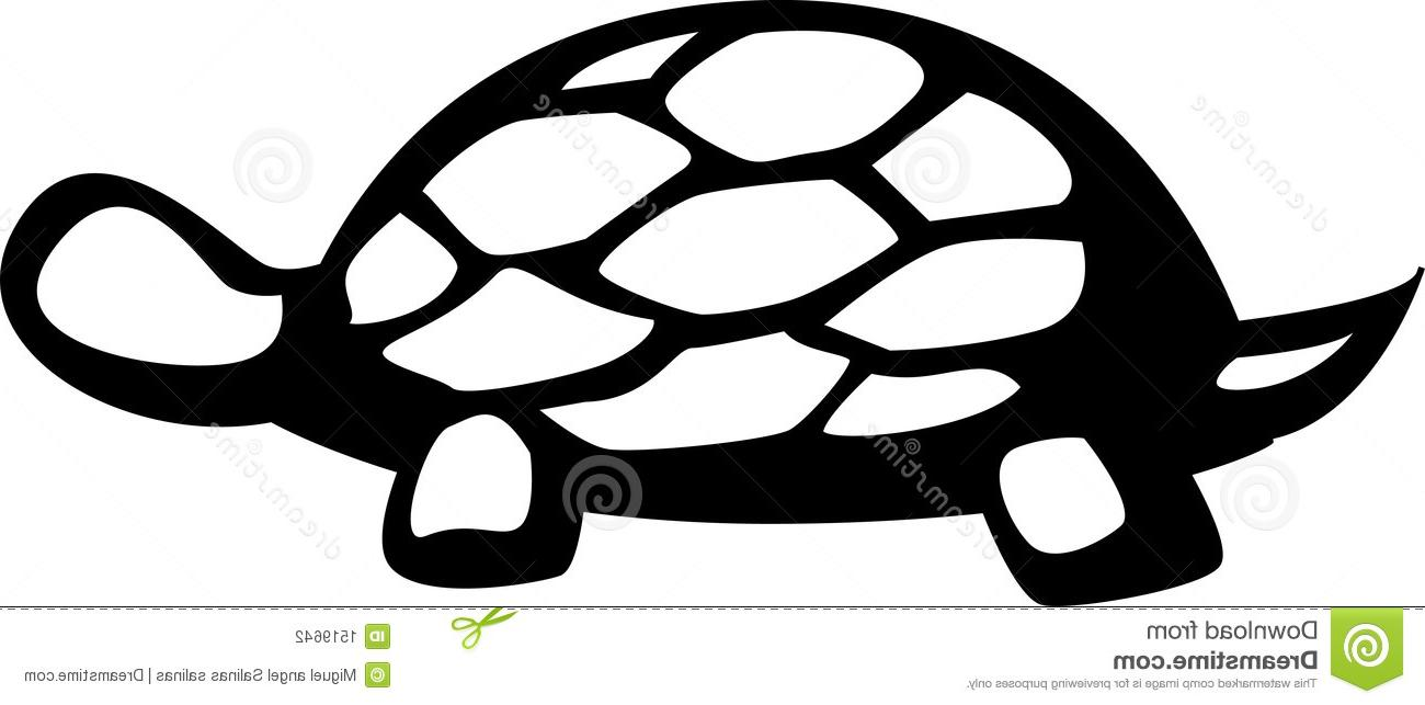 1300x643 Hd Sea Turtle Silhouette Land Vector Illustration Photos