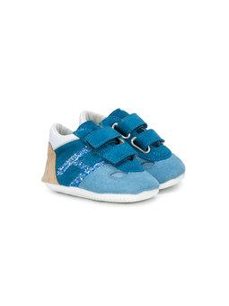 255x340 Hogan Kids Streetwear Inspired Kids' Shoes Farfetch