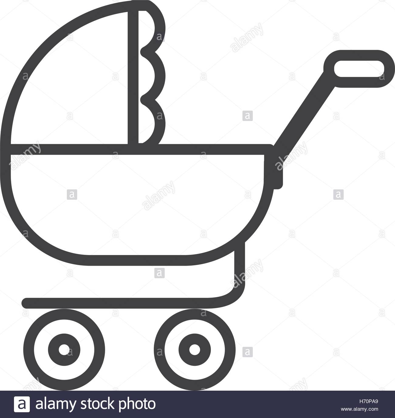 1300x1375 Stroller Black And White Stock Photos Amp Images