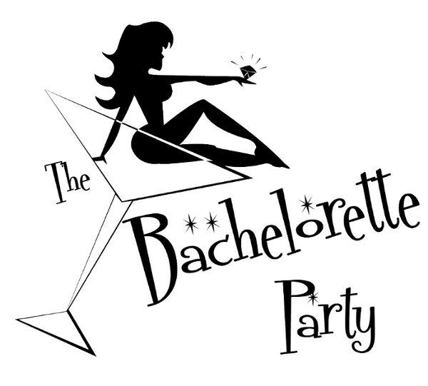 600x541 The Bachelorette Party Improv