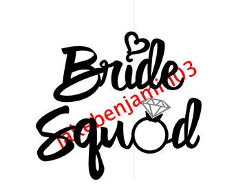 340x270 Bridal Silhouette Etsy