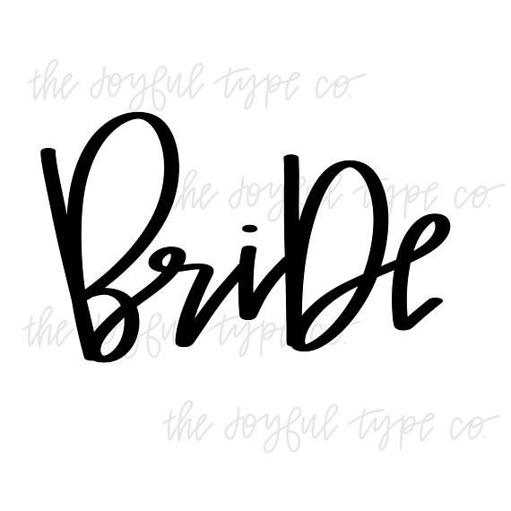 570x570 Bride Brides Babes Cricut Bachelorette Designs Cricut