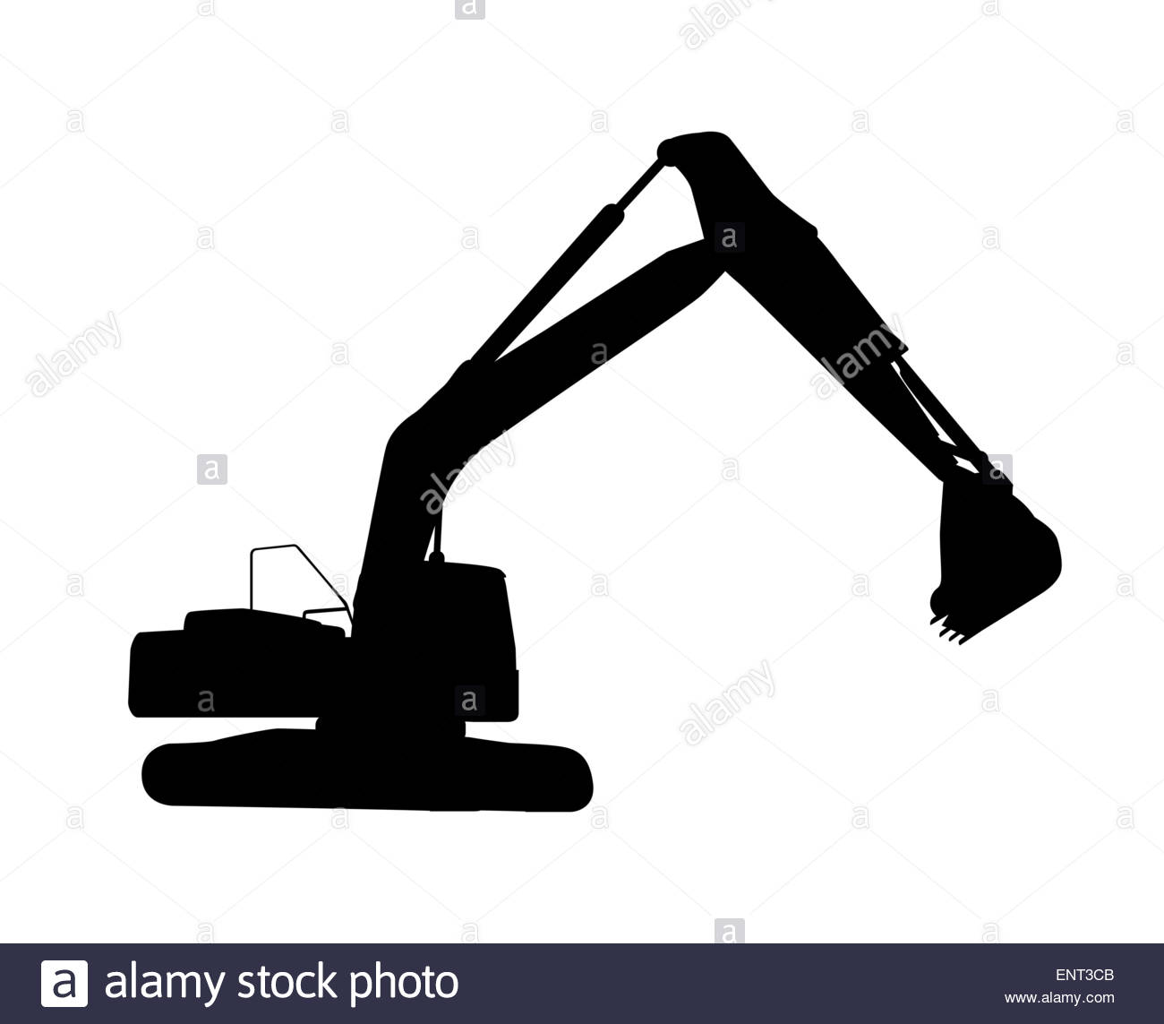 1300x1143 Front End Loader Black And White Stock Photos Amp Images