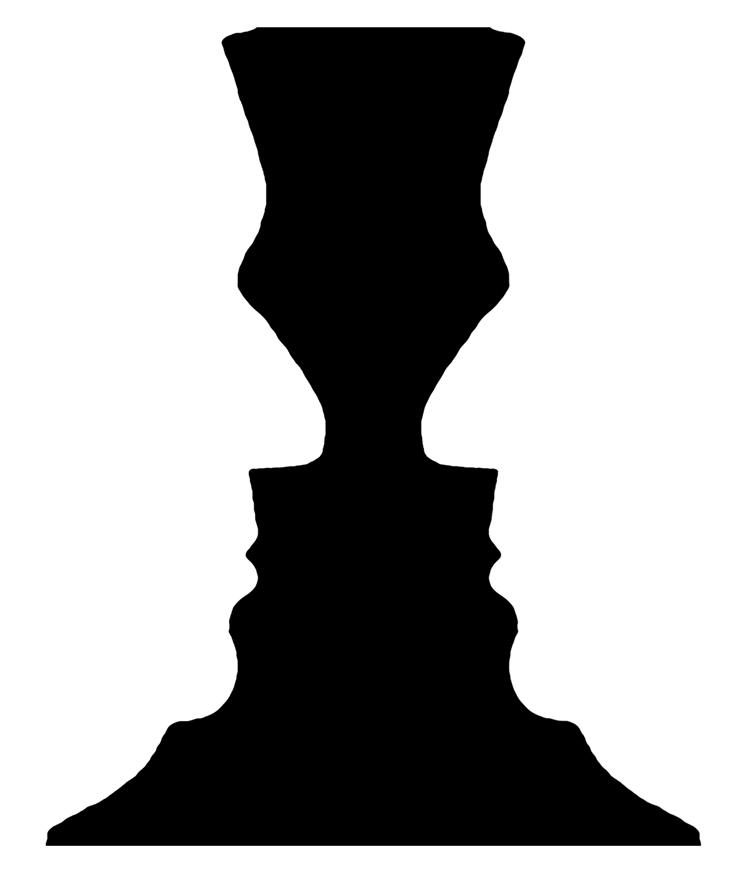 750x884 Portraits Amp Vases