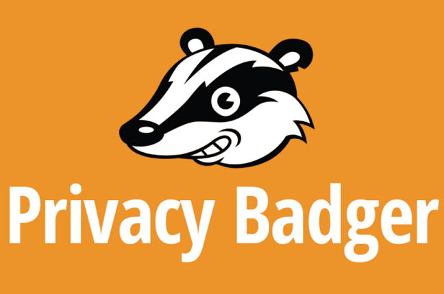 648x429 EFF#39s Privacy Badger will block snooping ads and invisible