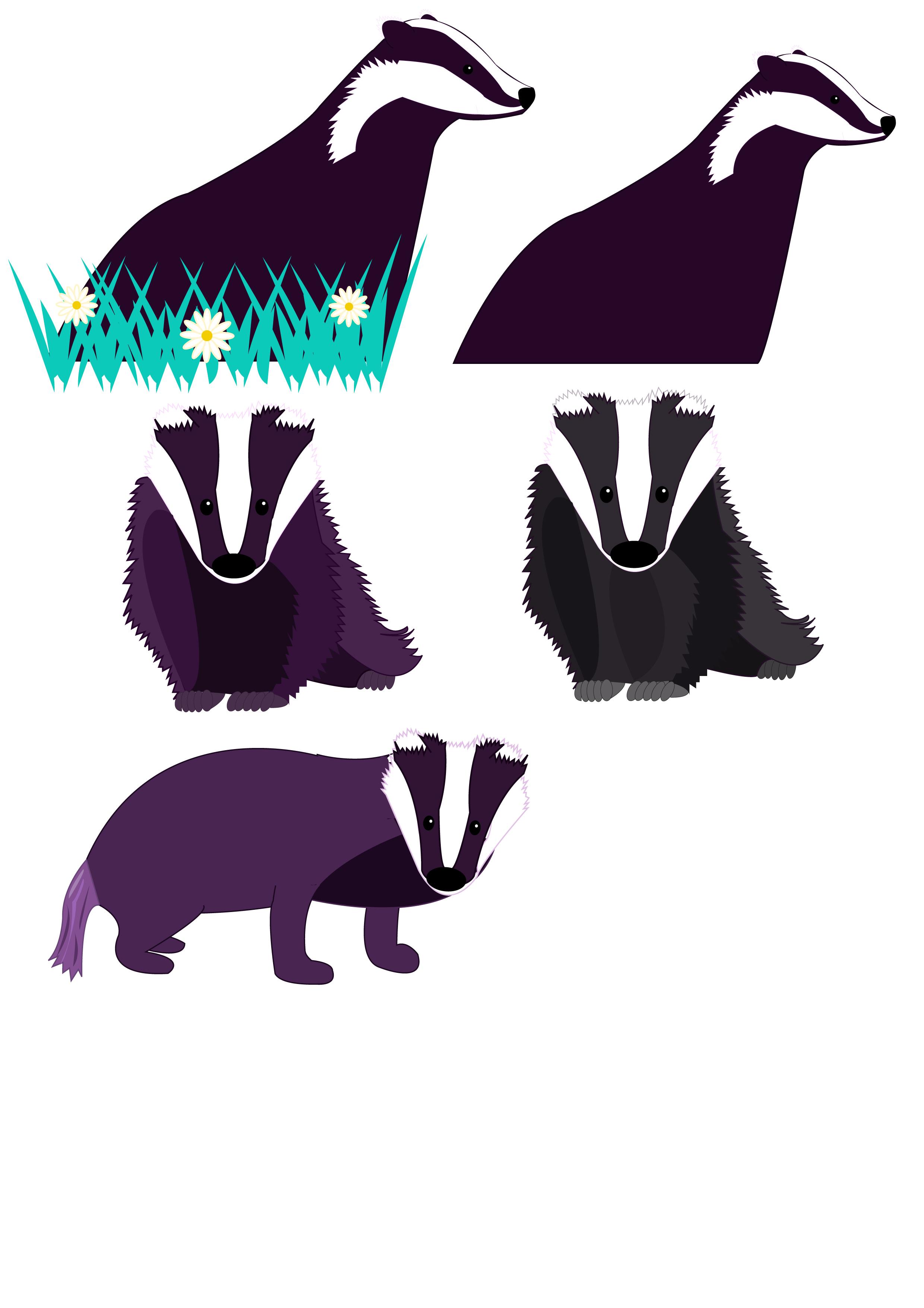 2480x3508 Vanessa Randall Illustrator, Embroiderer, Designer Page 4
