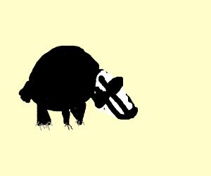 300x250 Badger