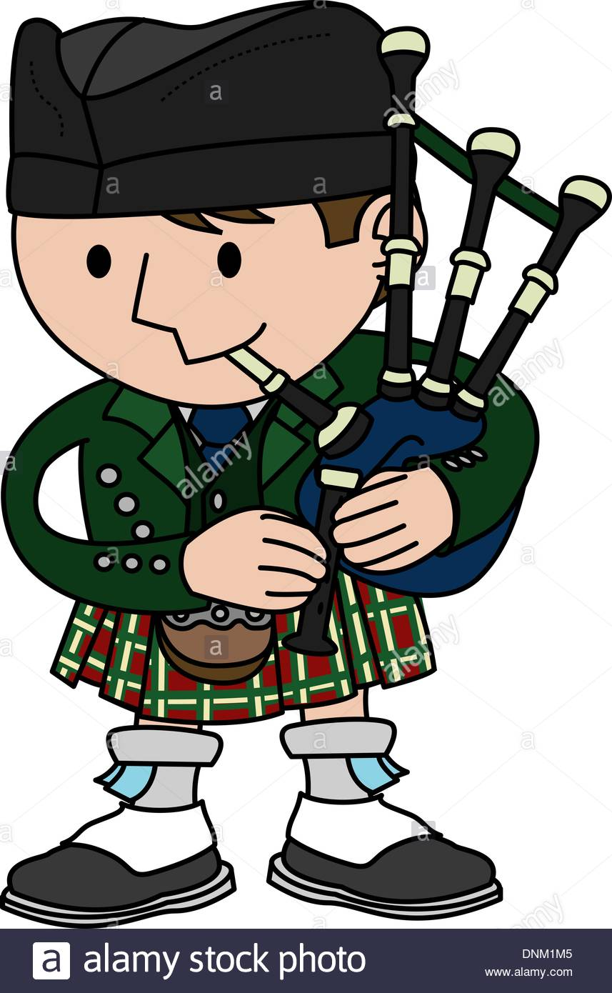 bagpipe silhouette at getdrawings com free for personal use rh getdrawings com bagpipes clipart free clipart bagpipes cartoon