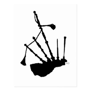 307x307 Great Highland Bagpipes Gifts On Zazzle