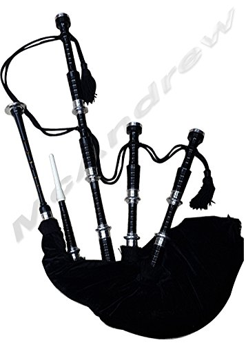 357x500 Mcandrew Bagpipes Music Ed Online