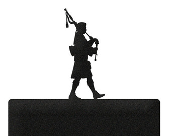 340x270 Daily Dose March Of The Taorluath