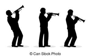 300x186 Men Silhouette Vector Clipart Eps Images. 169,876 Men Silhouette