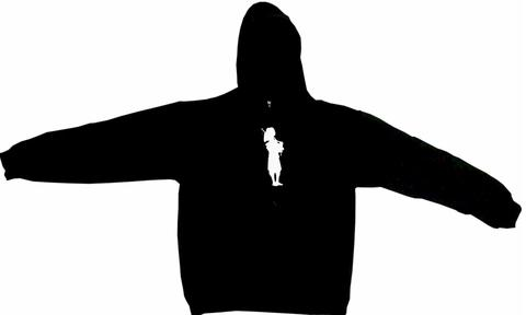 480x288 Scottish Bagpiper Silhouette Logo Tee Shirt 99 Volts