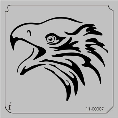 400x400 96 Best Scroll Saw Eagles Images On Birds, Carpentry