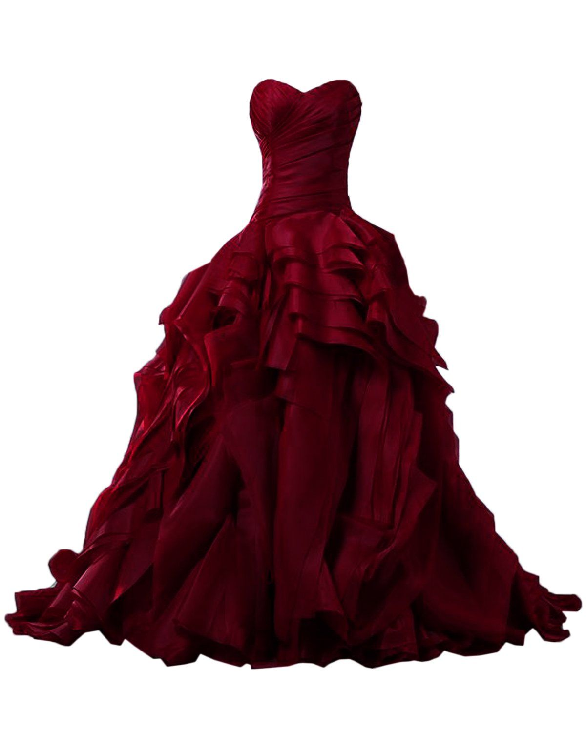 Ball Gown Silhouette at GetDrawings.com | Free for personal use Ball ...