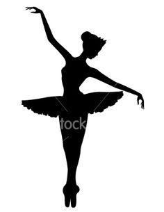 236x305 Klip Art Ballet