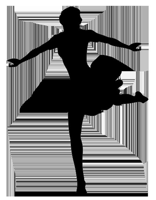 531x684 Dance Clipart Transparent Background