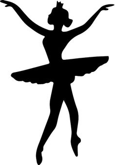 236x337 Free Ballet Clipart Collection