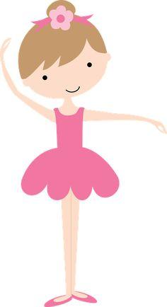 236x434 Top 91 Ballerina Clip Art