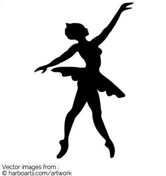 335x355 Download Ballerina