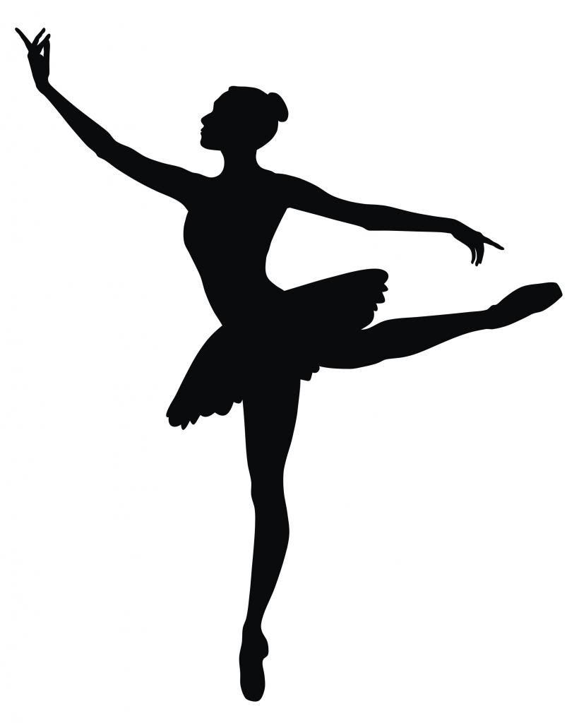 820x1024 Gratis Kruissteek Patronen Ballet En Ballerina Ballerina, Ebay