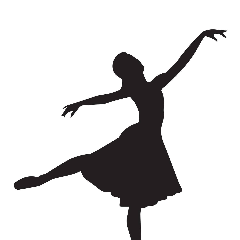 1500x1500 Ballet Dancer Silhouette.pdf