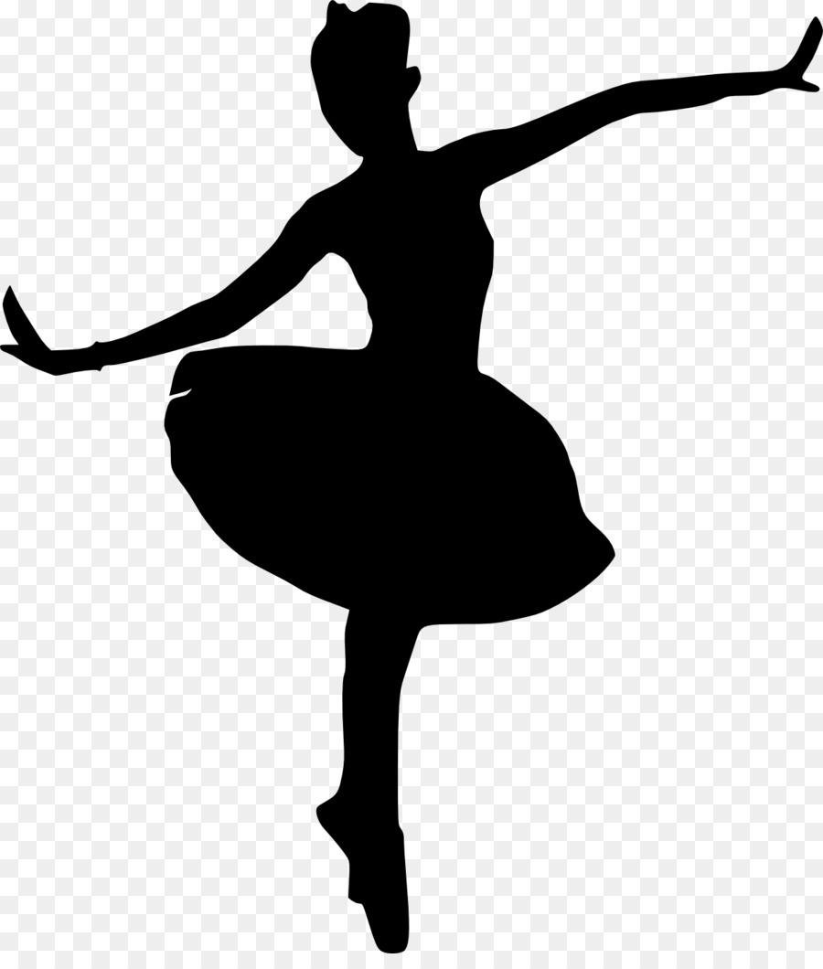900x1060 Ballet Dancer Silhouette Symbol Clip Art