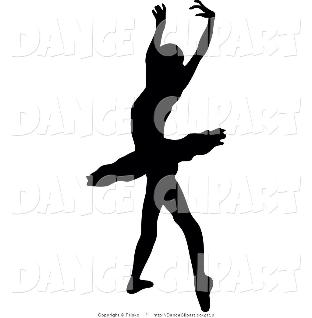 1024x1044 Ballerina Clipart Vector