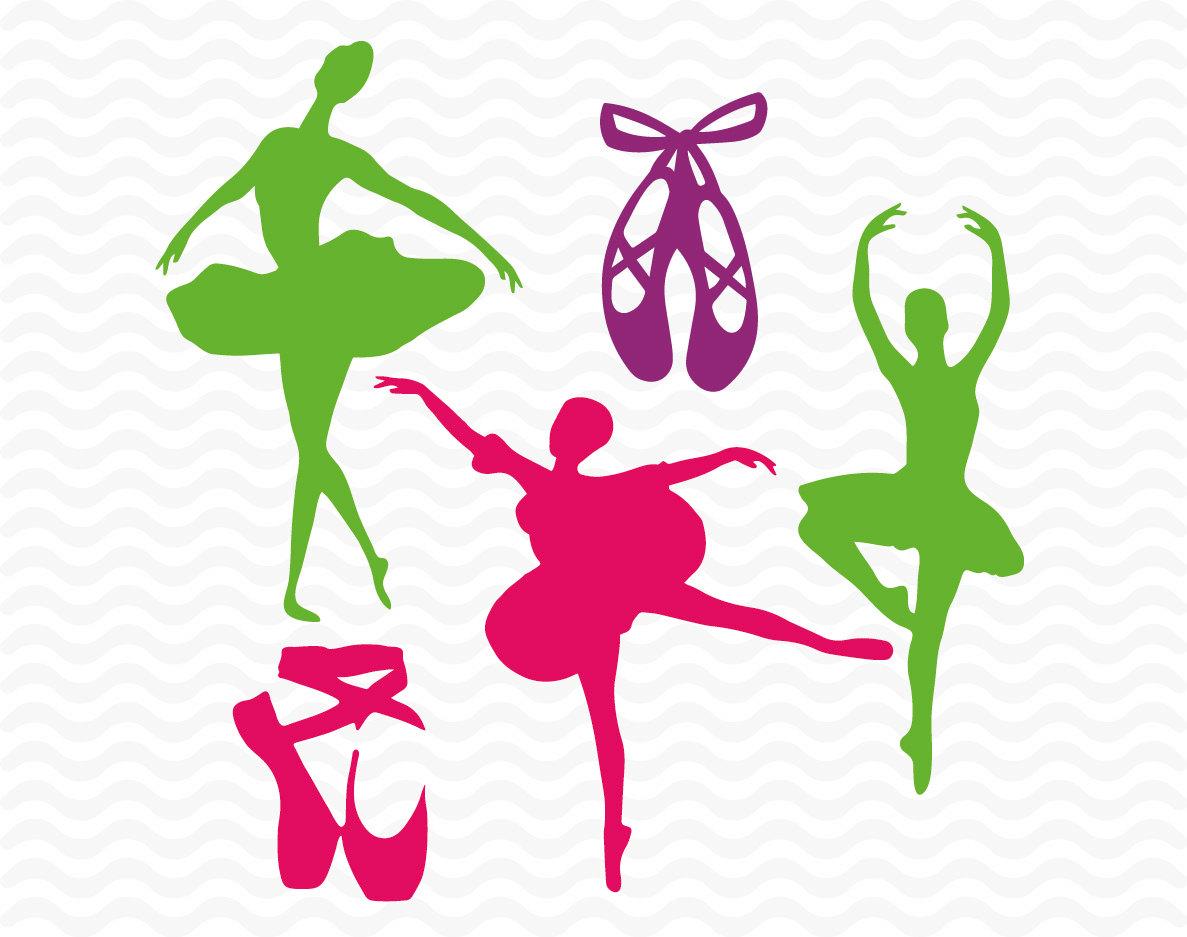 1187x937 Ballerina Design