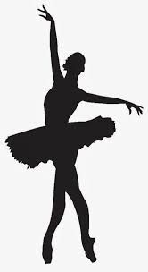 166x304 Resultado De Imagen Para Pasos De Bailarinas De Ballet