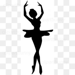 260x260 Tap Dance Ballet Shoe Nancy Raddatz Dance Studio Ballet Dancer